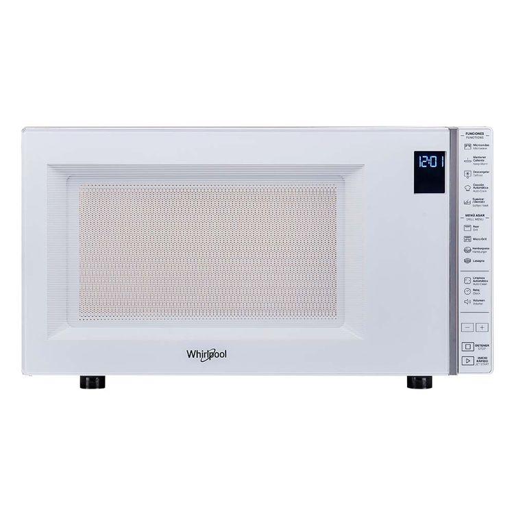 Microondas-Whirlpool-Con-Grill-Wmg30ab-30l-1-879139