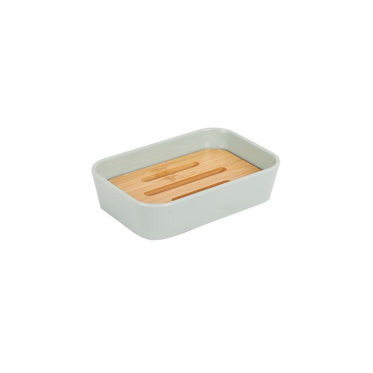 Jabonera-Plastico-Bamboo-Verde-Krea-1-859317