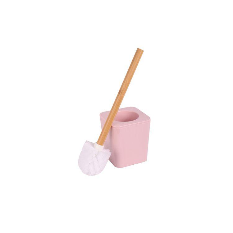 Cepillo-De-Bano-Plast-Bamboo-Ro-Krea-1-859387