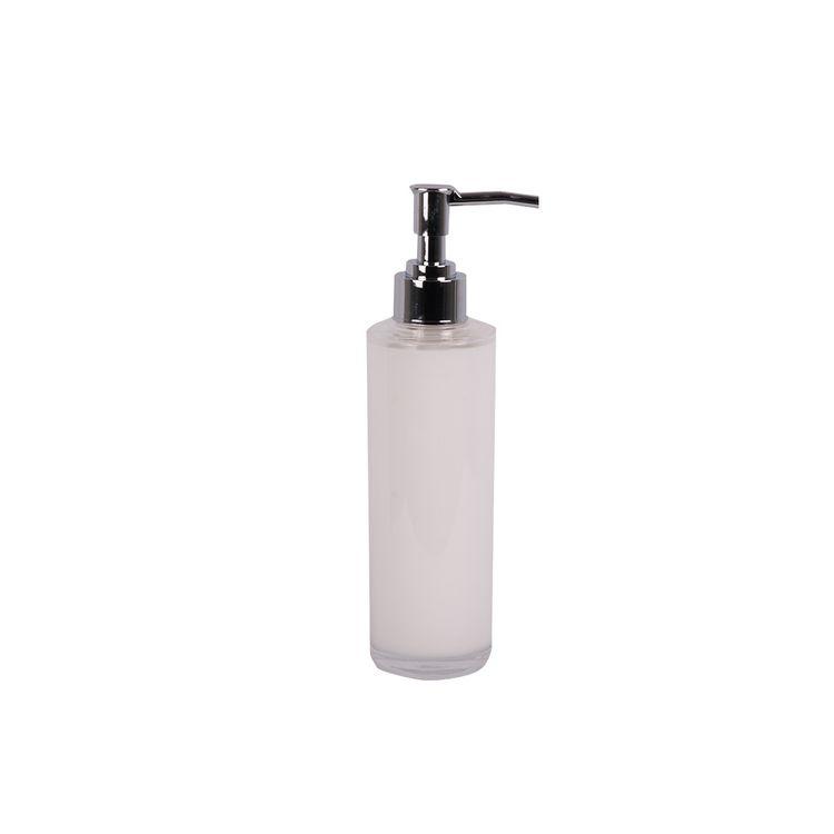 Dispensador-Acrilico-Blanco-Krea-1-859388