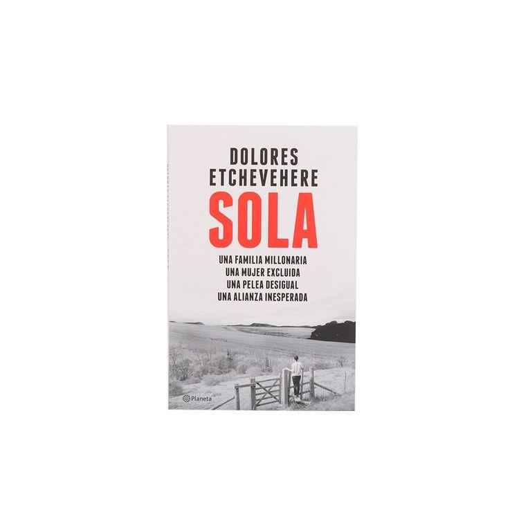 Sola-planeta-1-878149