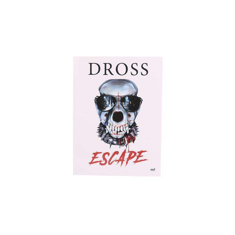 Escape-planeta-1-878177