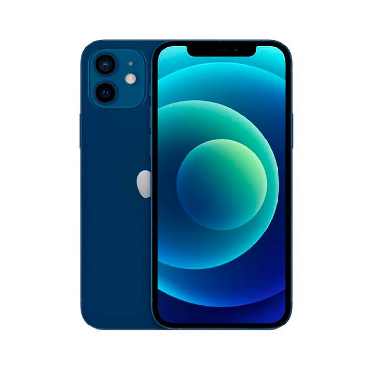 Iphone-12-Apple-64gb-Blue-Mgj83le-a-1-879603