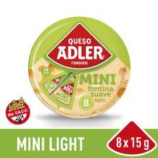 Queso-Fundido-Adler-Rueda-Light-120-Gr-1-210587