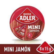 Queso-Fundido-Adler-Jamon-Rueda-120-Gr-1-210588