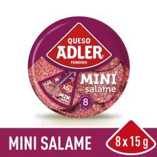 Queso-Fundido-Adler-Salame-Rueda-120-Gr-1-253656