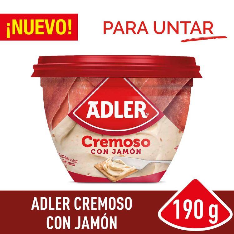 Queso-Unta-Adler-Crem-Con-Jam-n-X-190g-1-859327
