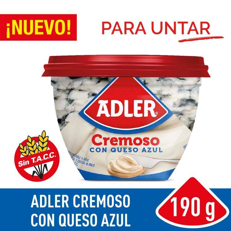 Queso-Unt-Adler-Crem-C-Queso-Azul-X-190g-1-859330