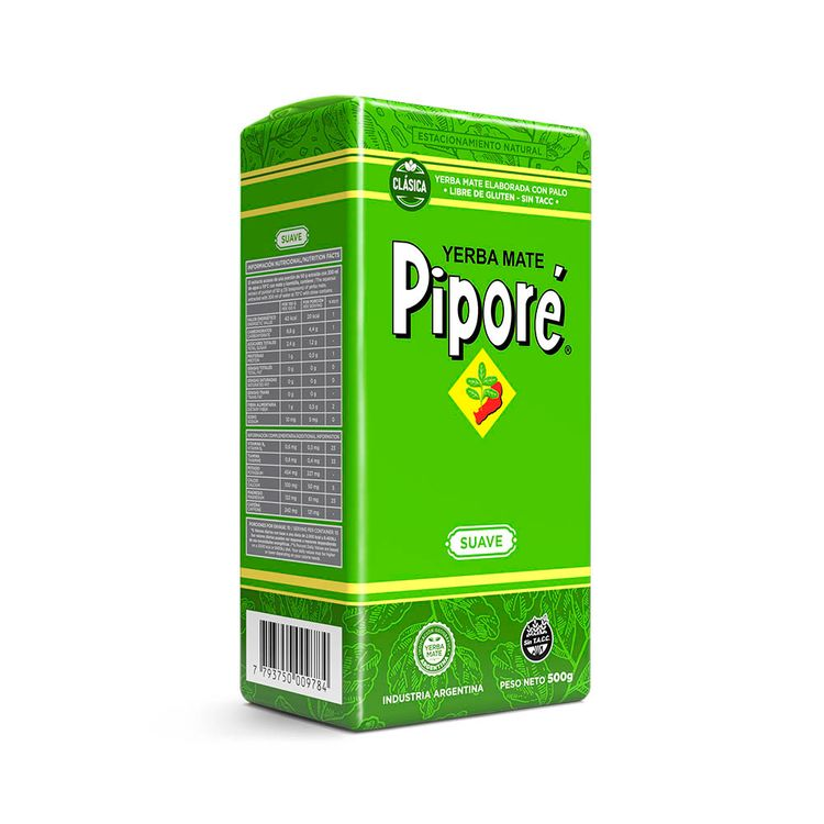 Pipore-Yerba-Mate-Con-Palo-Suave-Clasica-10x1-1-859704