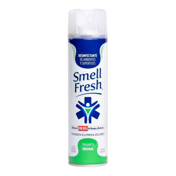 Desinfectante-Original-Smell-Fresh-360ml-1-876690