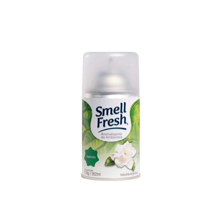 Desod-Amb-Rto-A-smell-Fresh-Jazm-n-262-Ml-1-876693