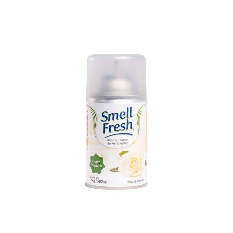 Desod-Amb-Rto-A-smell-Fresh-Flores-Blancas-262-1-876701