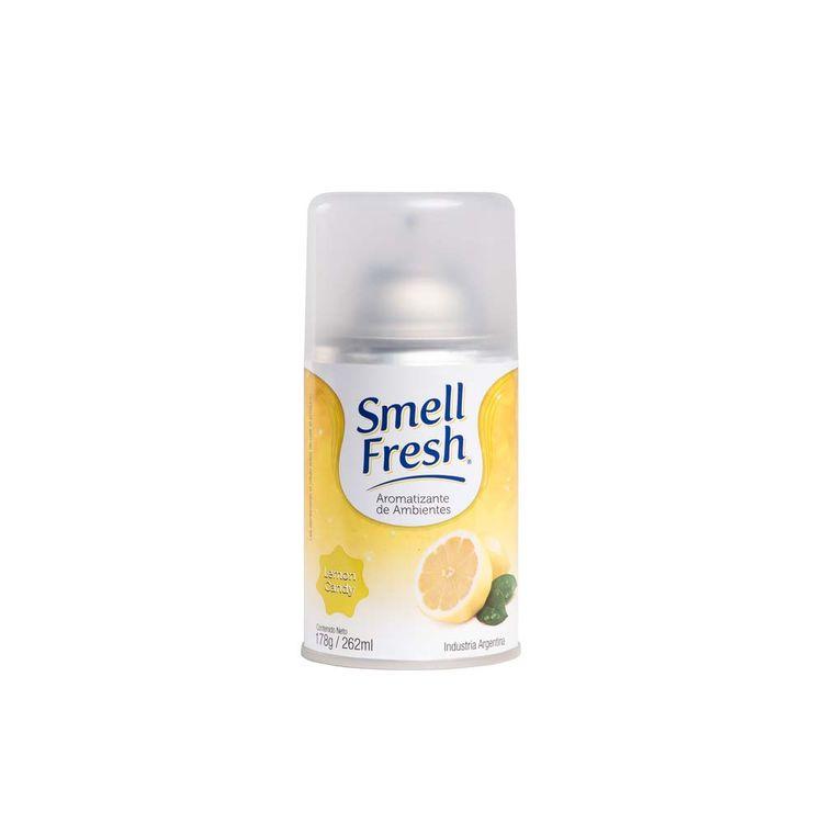 Desod-Amb-Rto-a-Smell-Fresh-Lemon-Candy-262m-1-876702