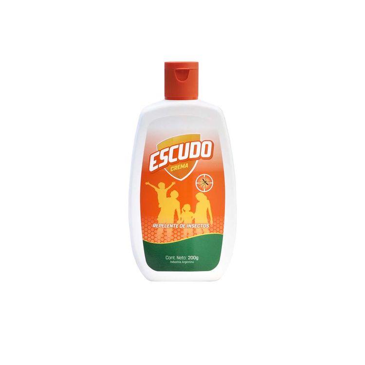 Repelente-Crema-Escudo-200-Grs-1-876704