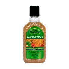 Shampoo-Tio-Nacho-Herbolaria-200ml-1-38711
