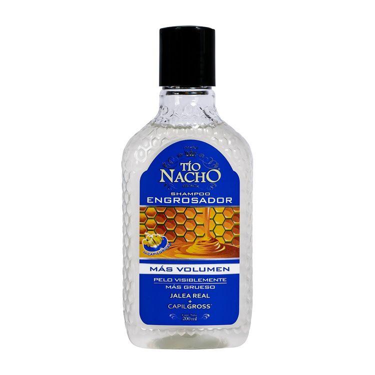 Shampoo-Tio-Nacho-Engrosador-200ml-1-38742