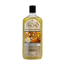 Shampoo-Tio-Nacho-Aclarante-420ml-Shampoo-Tio-Nacho-Aclarante-415-Ml-1-44427