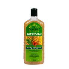 Shampoo-Tio-Nacho-Herbolaria-420ml-Shampoo-Tio-Nacho-Herbolaria-Milenaria-415-Ml-1-44429