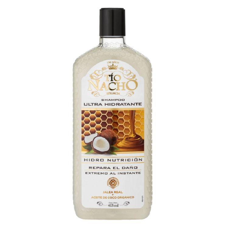 Shampoo-Tio-Nacho-Ultrahidratante-420ml-Shampoo-Tio-Nacho-Ultrahidratante-415-Ml-1-247299