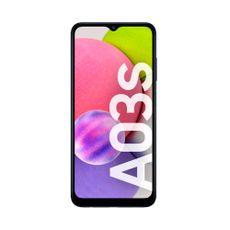 Celular-Samsung-A03s-Azul-Sm-a037mzbearo-1-879740