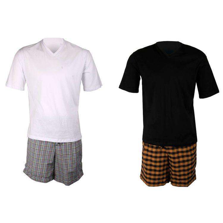 Pijama-Hombre-Urb-1-875584
