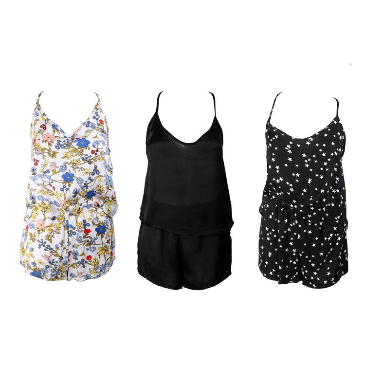 Pijama-Mujer-Sedita-Urb-1-875651