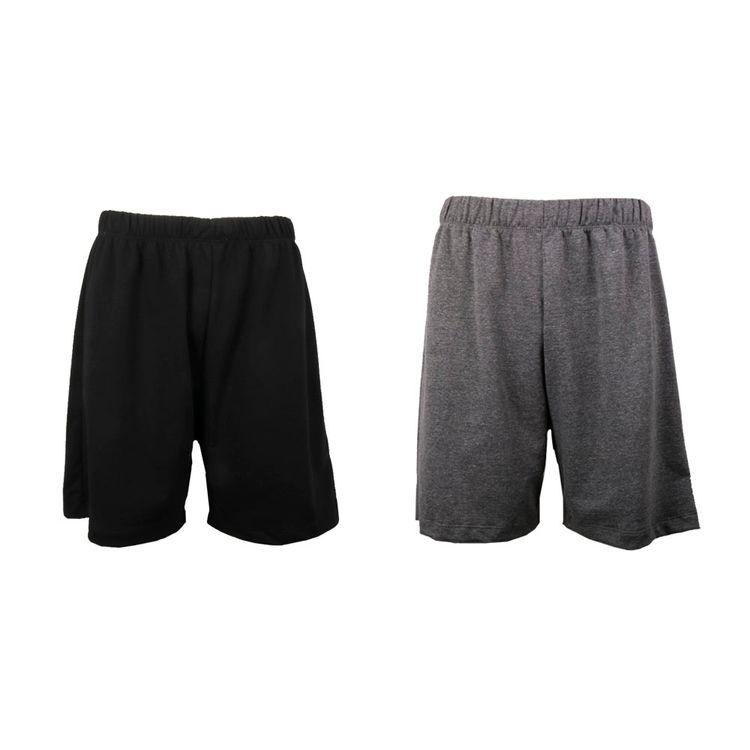 Short-Hombre-Rustico-Urb-1-875659