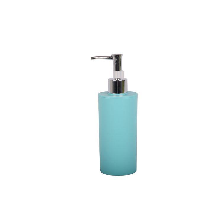 Dispensador-Plastico-Bas-Surt-3c-Krea-1-859278
