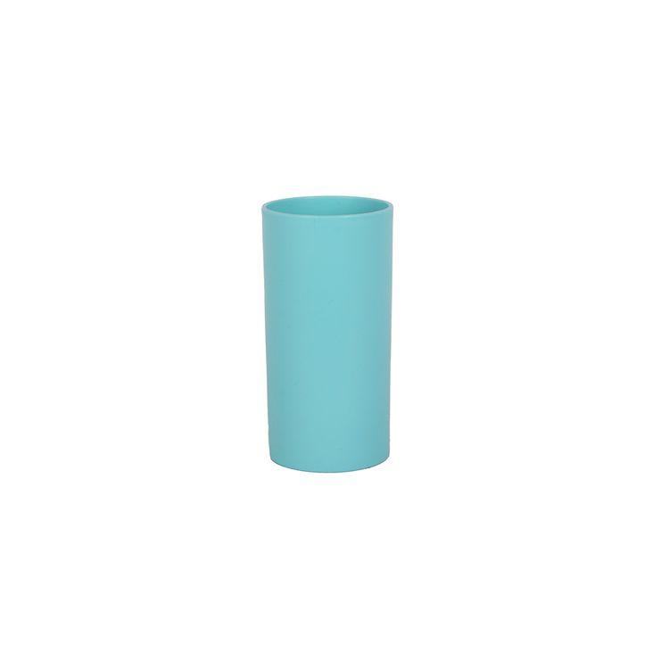 Portacepillo-Plastico-Bas-Surt-3c-Krea-1-859299