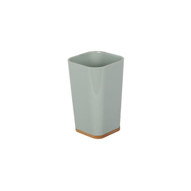 Portacepillo-Plastico-Bamboo-Ver-Krea-1-859318