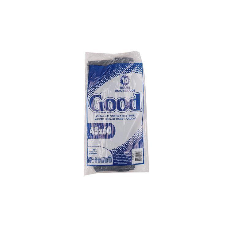Bolsas-Residuo-Good-45x60-X10-Un-1-863507