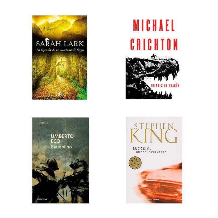 Libro-Col-Literatura-Ameri-Market-Self-1-863627