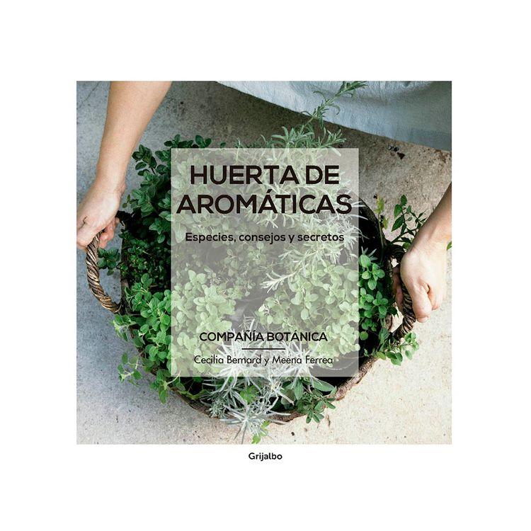 Huerta-De-Aromaticas-prh-1-878156
