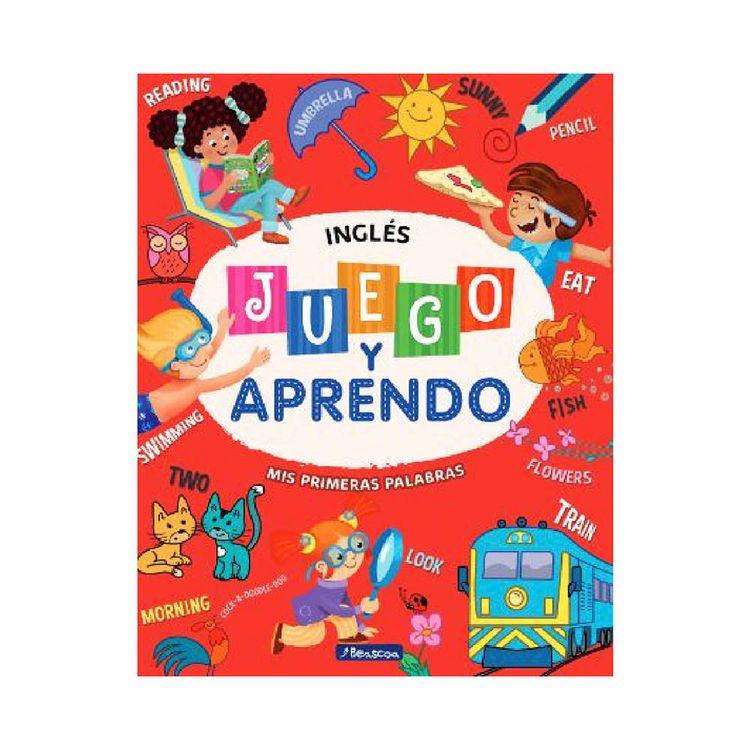 Palabras-En-Ingles-juego-Y-Aprendo-prh-1-878173