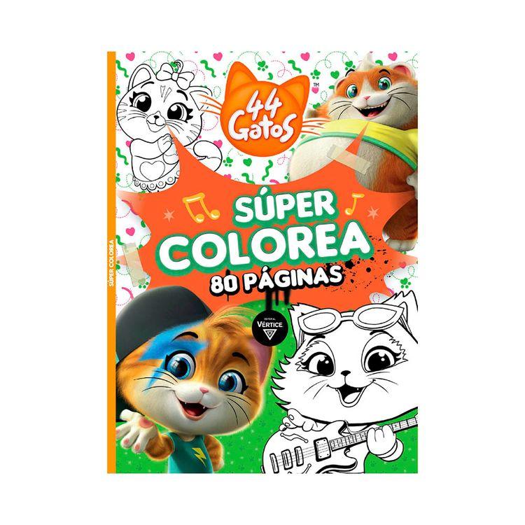 44-Gatos-super-Colorea-80-Paginas-vertice-1-878181