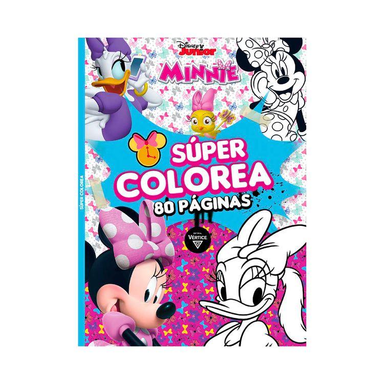 Minnie-super-Colorea-80-Paginas-vertice-1-878186