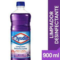 Limpiador-Desinfectante-Ayud-n-Lavanda-botella-900-Ml-1-871100