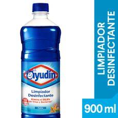 Limpiador-Desinfectante-Ayud-n-Marina-botella-900-Ml-1-871102