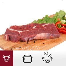 Roast-Beef-Trozo-1-5999