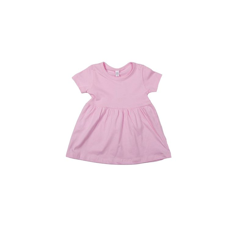 Vestido-Beba-Liso-Pv22-Urb-1-875380