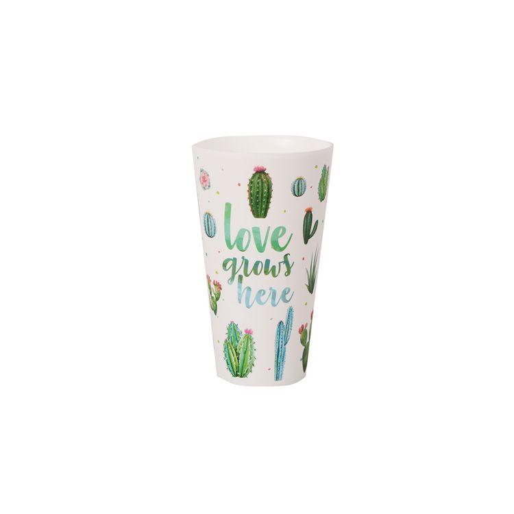 Vaso-Plastico-20cm-L-nea-Cactus-Zott-1-876573