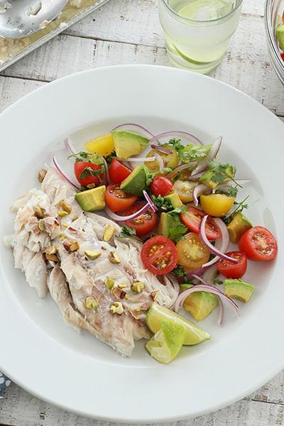 slider1-jumbo a la carta-pescado-con-tomate