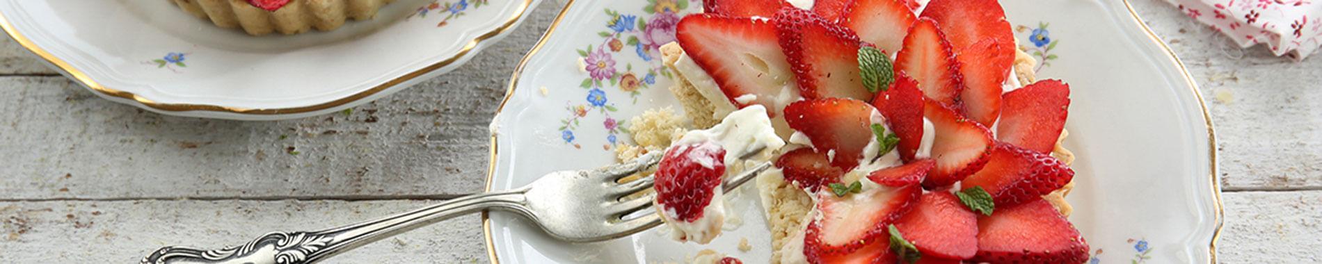 slider1-jumbo a la carta-torta-de-frutillas