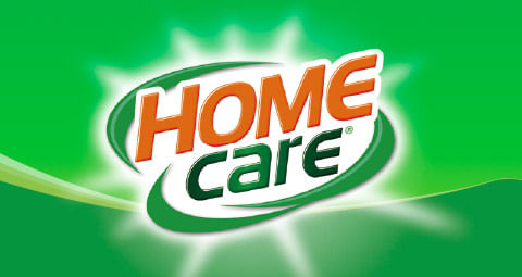 Banner Home Care Mobile