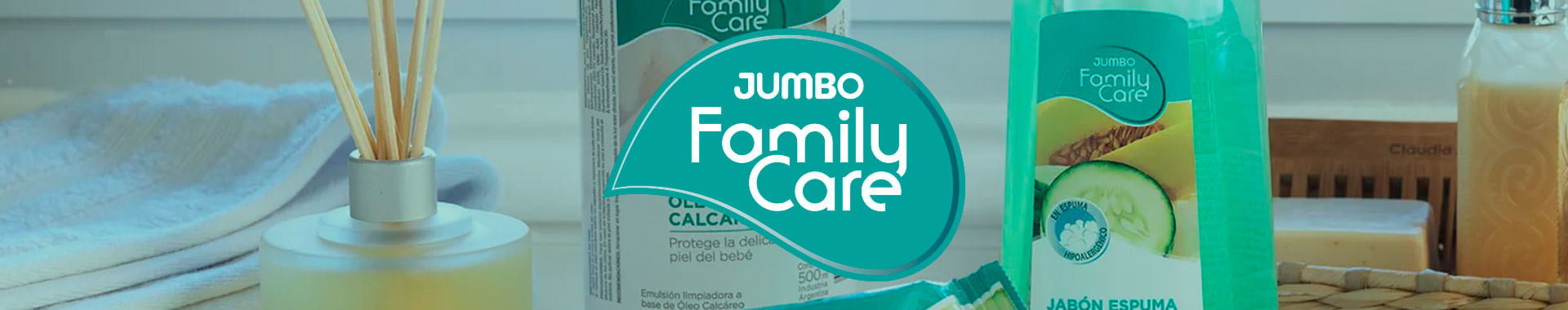 Banner Family Care Desktop