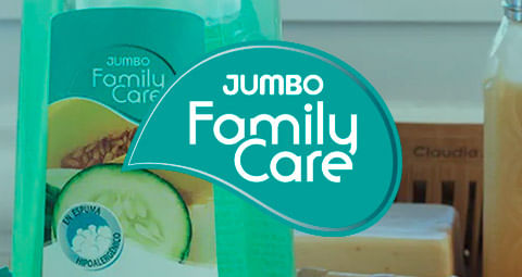 Banner Family Care Mobile