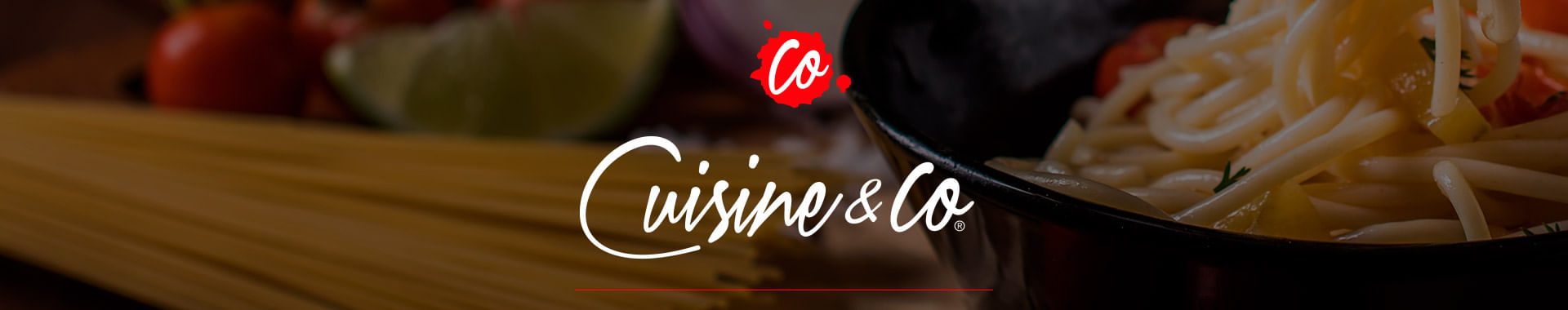 Banner Cuisine Desktop