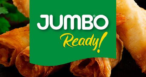 Banner Jumbo Ready Mobile