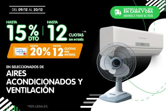 10% + (Ahora12) En marcas seleccionadas de LED 32 A 49 pulgas