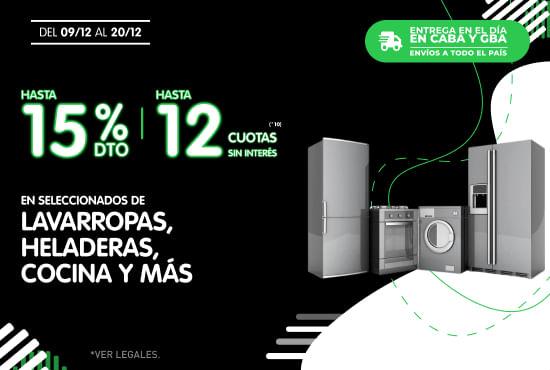 18 csi En marcas seleccionadas de LED 50 A 85 pulgadas